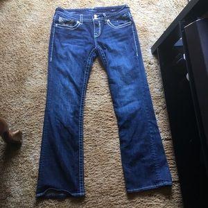 Like new vigoss jeans 👖